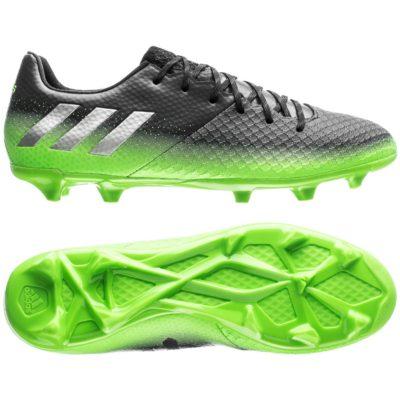 Adidas Messi 16.2