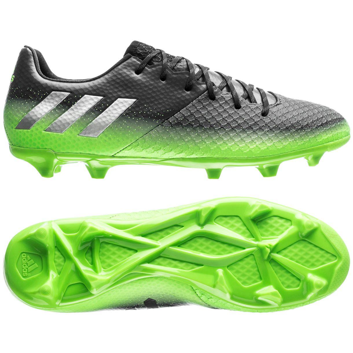 a5676468dd2 Adidas Voetbalschoenen - Messi 16.2 FG