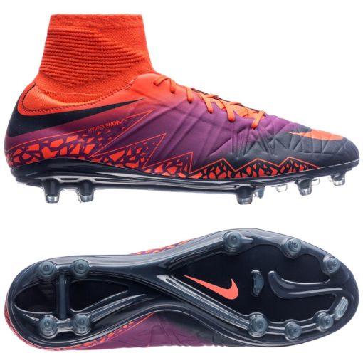 Nike Hypervenom Phatal 2
