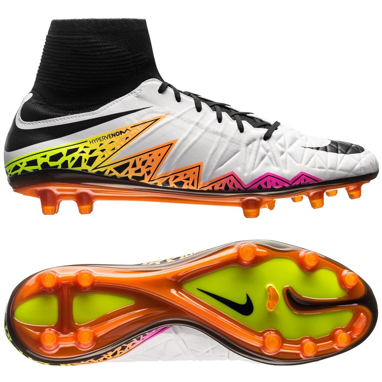 Nike-hypervenom-phatal-2.jpg