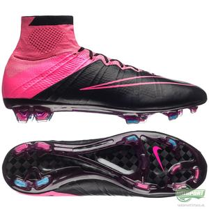 Nike - Mercurial Superfly