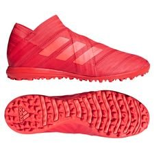 Adidas Tango Nemeziz 17+ Sang Froid Tf - Rood gDD8Hf1BA