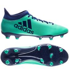 groene adidas voetbalschoenen