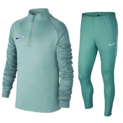 Nike Dry Strike Trainingspak Senior