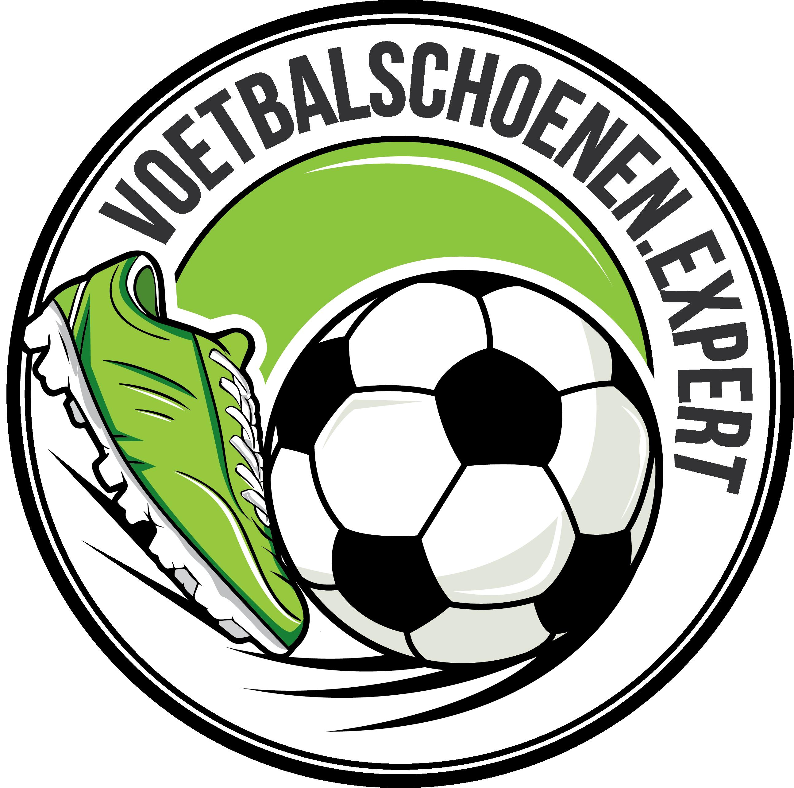 Voetbalschoenen Expert