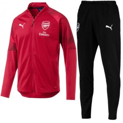 Arsenal Trainingspak Presentatie Senior 2018-2019