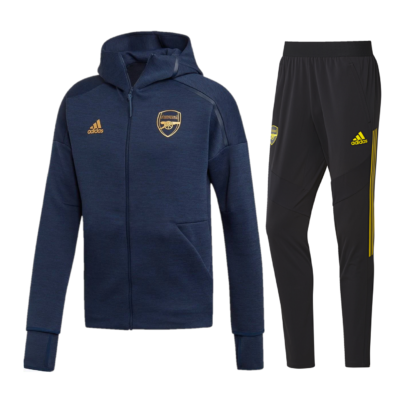 Arsenal ZNE Trainingspak Senior 2019-2020