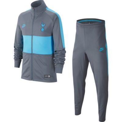 Tottenham Hotspur Trainingspak Poly Junior 2019-2020