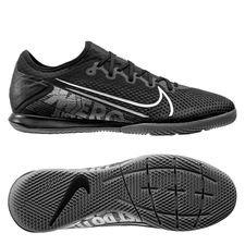 Nike Mercurial Vapor 13 Pro IC Under The Radar - Zwart/Grijs
