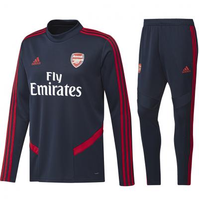 Arsenal Sweatpak Senior 2019-2020
