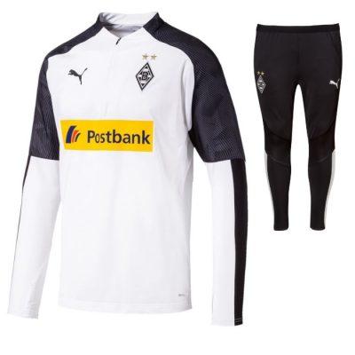 Borussia MönchenGladbach Trainingspak Senior 2019-2020