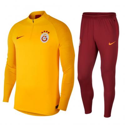 Galatasaray Trainingspak Senior 2019-2020