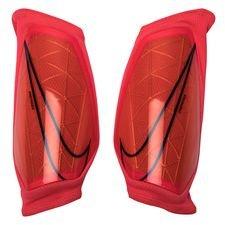 Nike Scheenbeschermers Protegga Guard Future Lab - Roze/Zwart