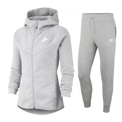 Nike Tech Fleece Trainingspak Dames