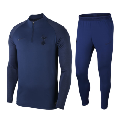 Tottenham Hotspur Trainingspak Senior 2019-2020