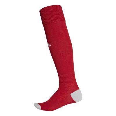 adidas Milano16 Voetbalkousen Power Red White