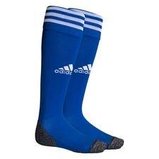 adidas Voetbalkousen Adi 21 - Blauw/Wit