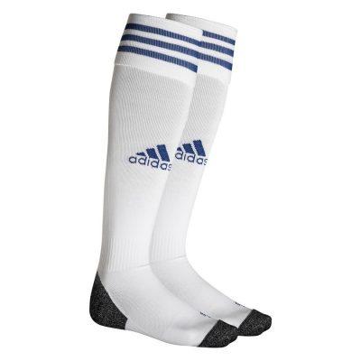 adidas Voetbalkousen Adi 21 - Wit/Blauw
